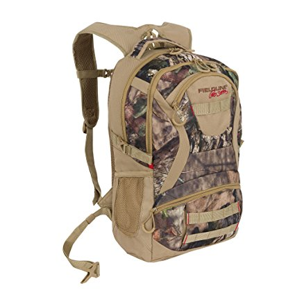 bow_hunting_backpack