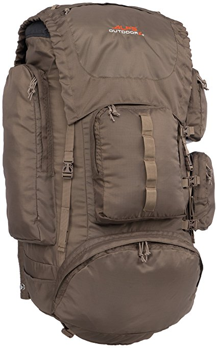 hunting_backpack_amazon