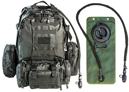 hunting_backpack_reviews