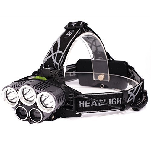 LED_Headlamp_Rechargeable