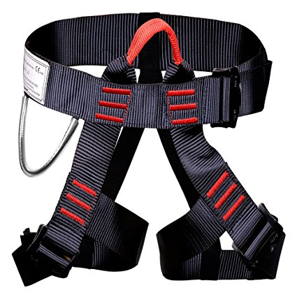 Mountain_Climbing_Harness