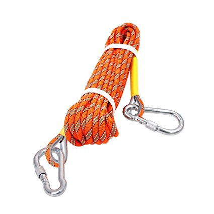 Outdoor_Climbing_rope