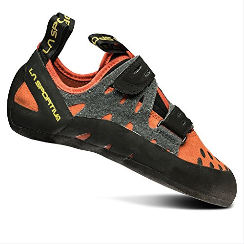rock_climbing_shoes