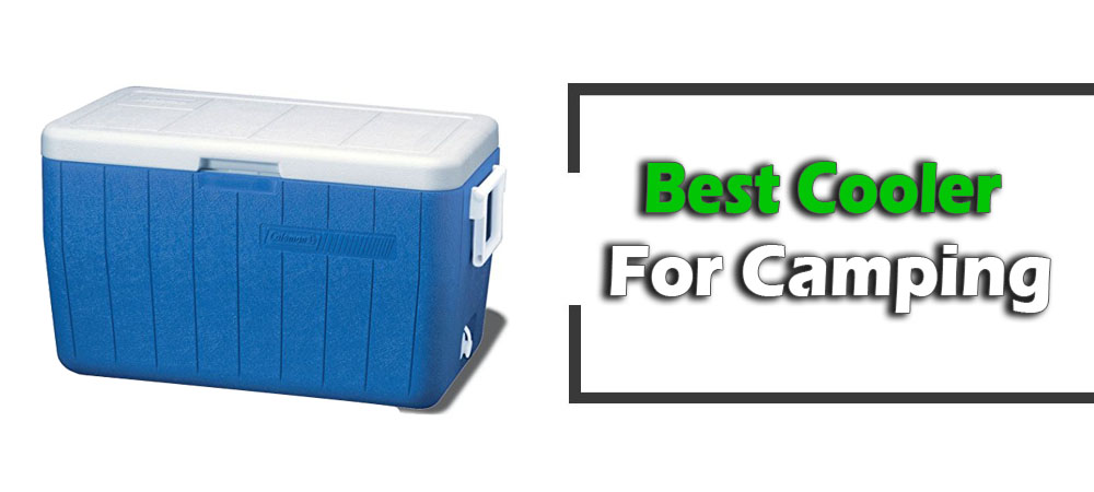 Best_Cooler_For_Camping