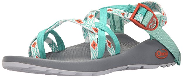Chaco_Womens_ZX2_Classic_Athletic_Sandal