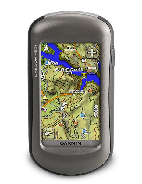 Garmin_Oregon_450t_Handheld_GPS