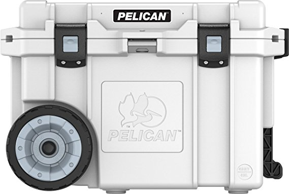 Pelican_Products_ProGear_Elite_Wheeled_Cooler