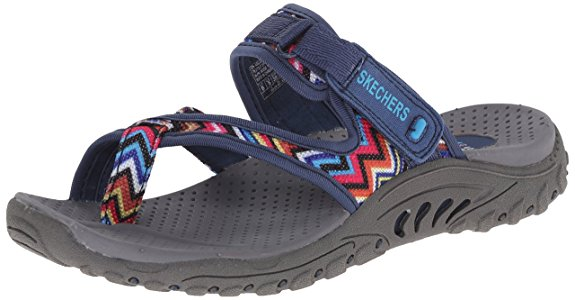 Best Hiking Sandals For Women 2019 Buying Guide Reviewnight