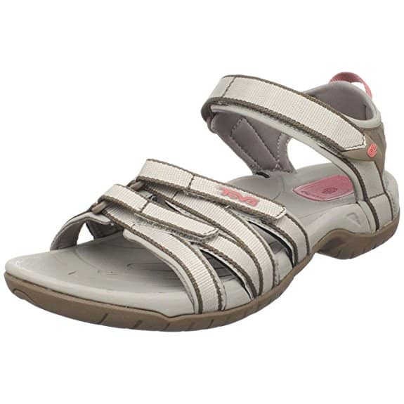 Teva_Womens_Tirra_Athletic_Sandal