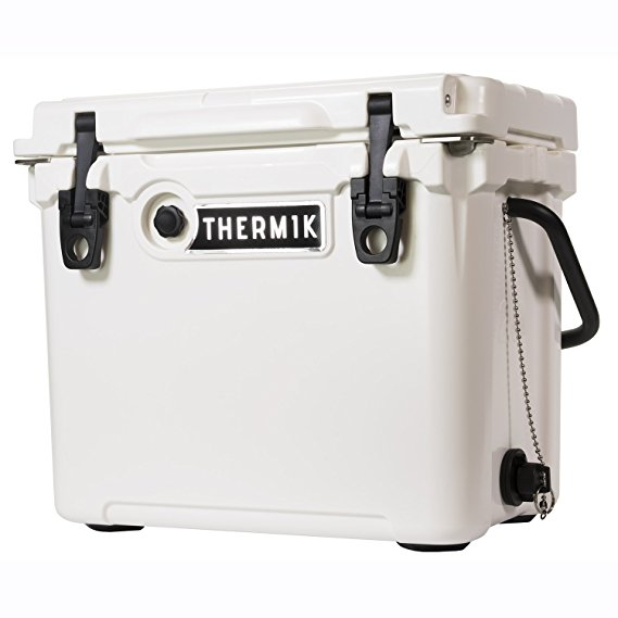 Thermik_20_qt_+5_High_Performance_Roto-molded_Cooler