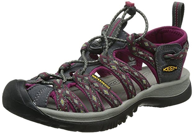 best_hiking_sandals_for_women_1