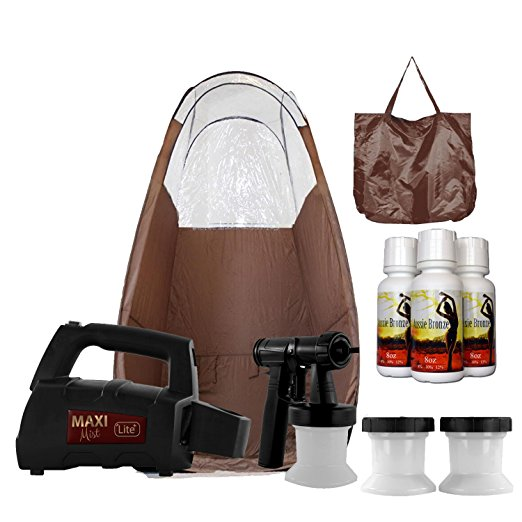 Sunless_Spray_Tanning_KIT