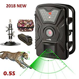 Best_Trail_Cameras