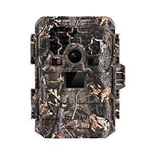 TEC.BEAN_Trail_Camera