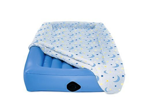 AeroBed_Air_Mattress_for_Kids