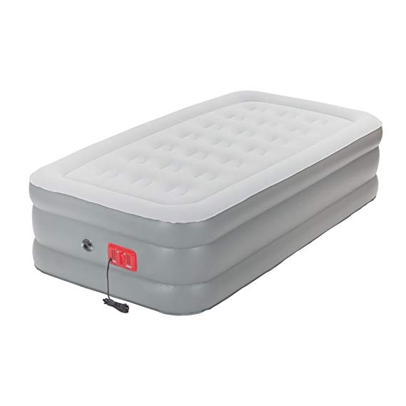 Coleman_SupportRest_Airbed