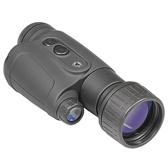 Firefield_5x50_Nightfall_2_Night_Vision_Monocular