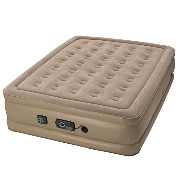 Insta-Bed_Raised_Air_Mattress
