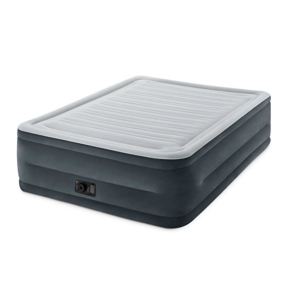 Intex_Airbed