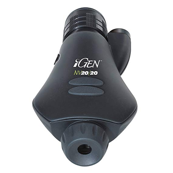 Night_Owl_iGEN_Night_Vision_Monocular
