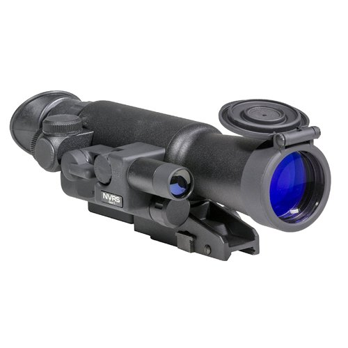 Night_Vision_Riflescope