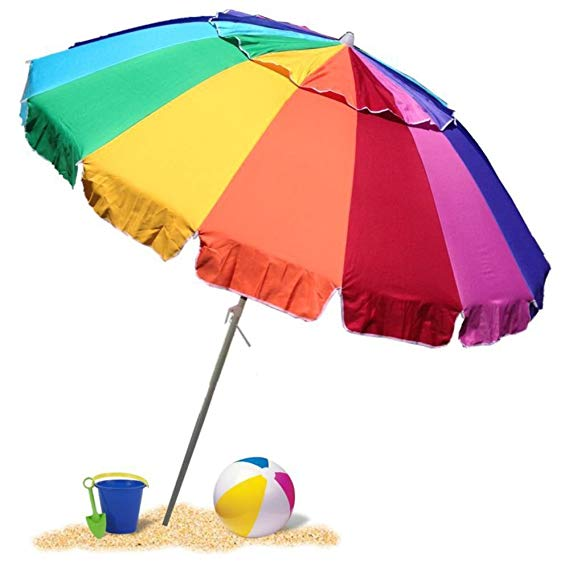 EasyGoUmbrella_Beach_Umbrella