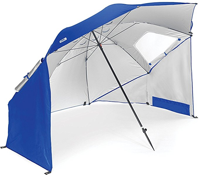Sport-Brella_Portable_Umbrella