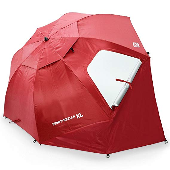 Sport-Brella_X-Large_Umbrella