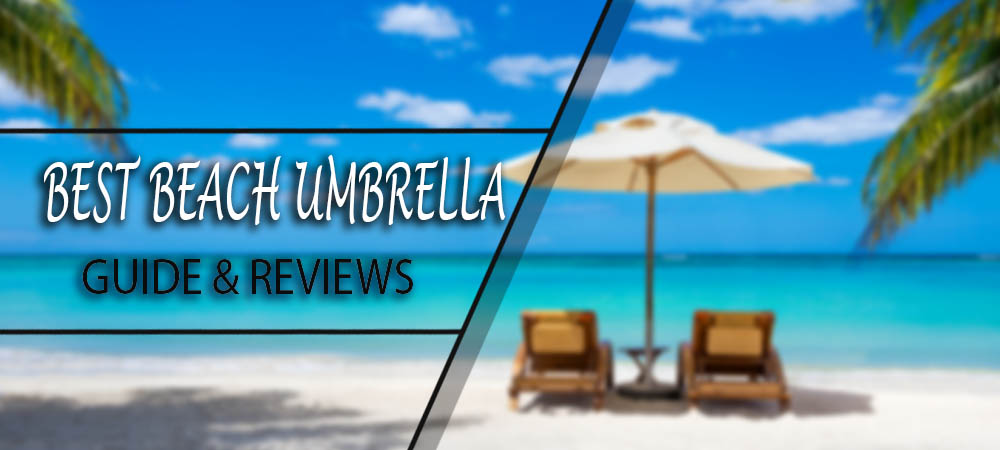 Best_Beach_Umbrella