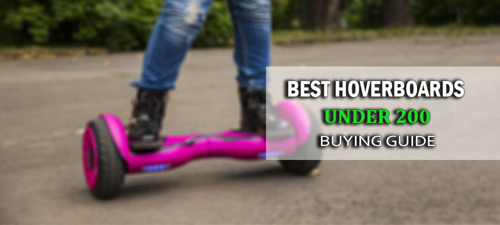 Best_Hoverboards_Under_200