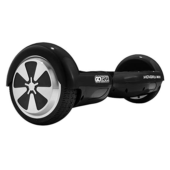 GOTRAX_Hoverfly_ECO_Hover_Board