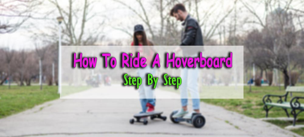 How-to-ride-a-hoverboard