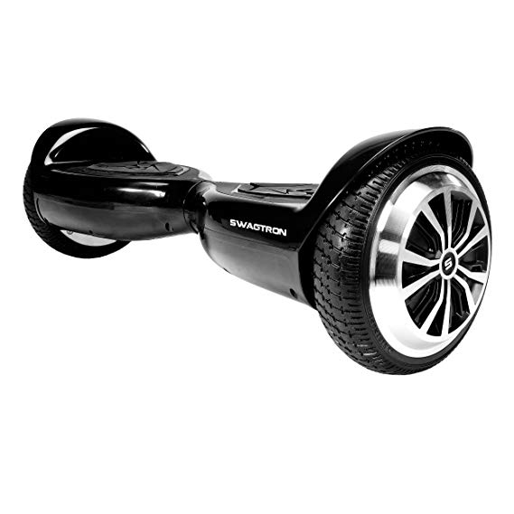 Swagtron_Swagboard_Hoverboard