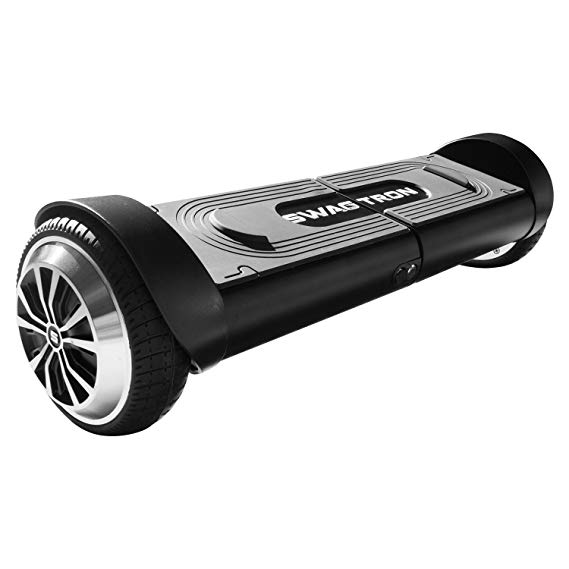 Swagtron_T8_Lithium-Free_Hoverboard