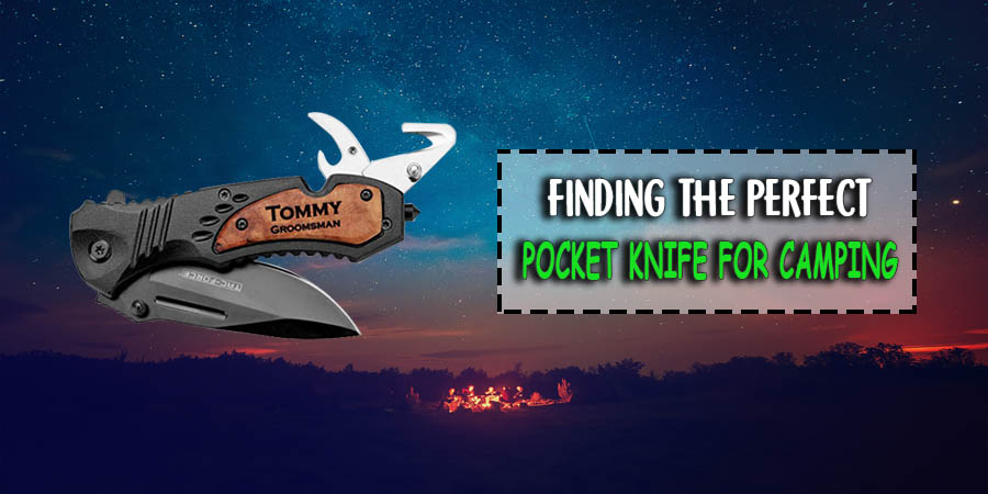 Pocket-knife-for-camping