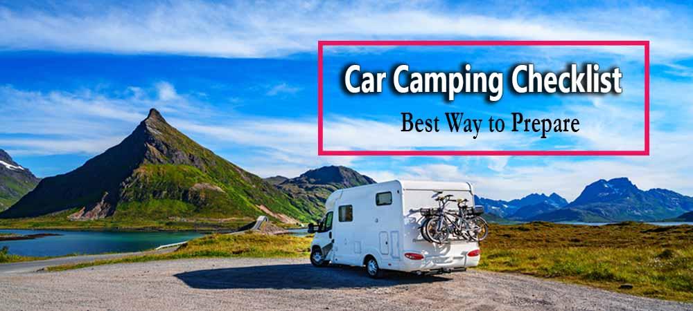 Car_Camping_Checklist