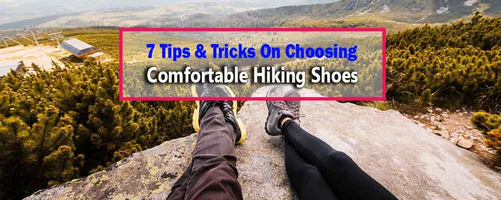 Choosing_Comfortable_Hiking_Shoes