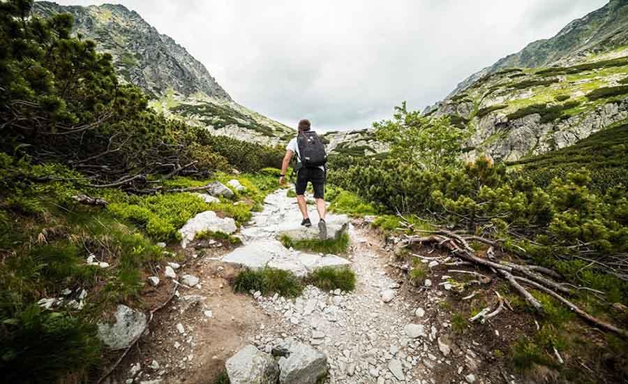 short_hike