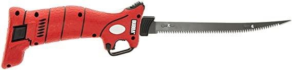 BUBBA-Li-Ion-Cordless-Electric-Fillet-Knife