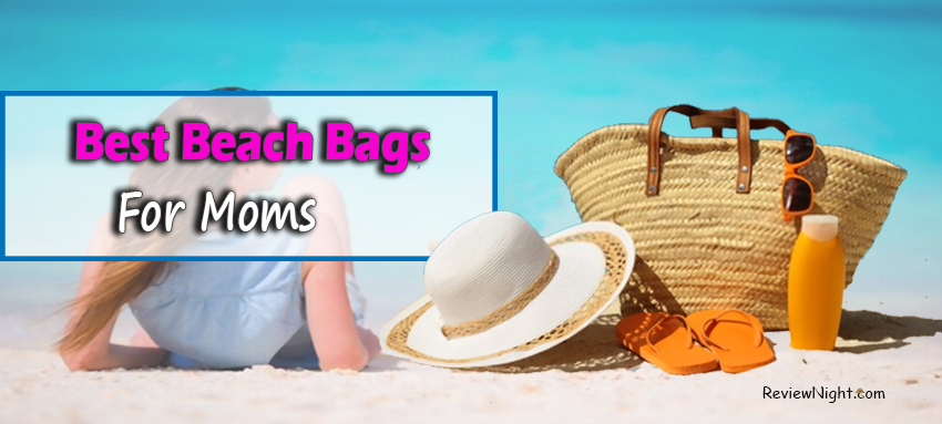 Beach-bags-for-moms