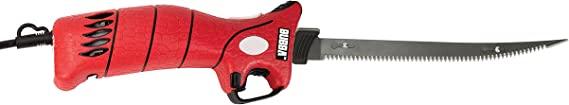 Bubba-110V-Electric-Fillet-Knife