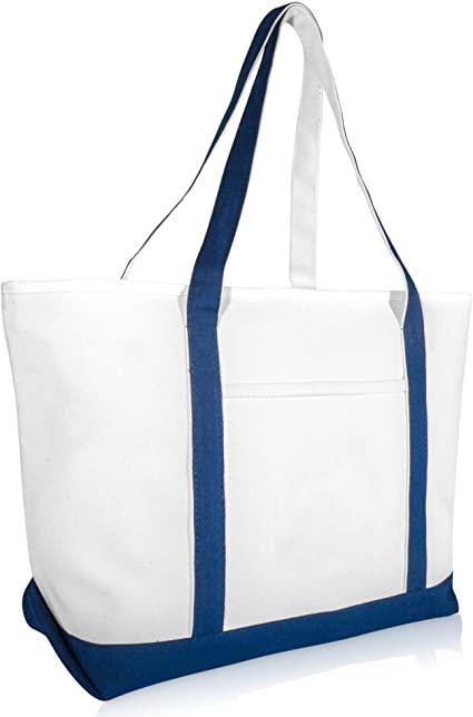 DALIX-Premium-Cotton-Canvas-Tote-Bag