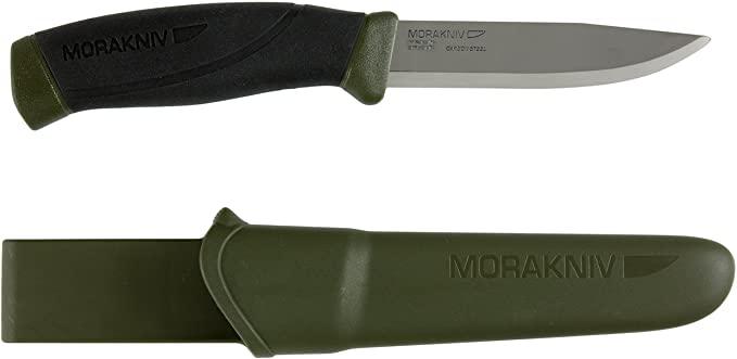 FT10258-Morakniv-Companion-Knife