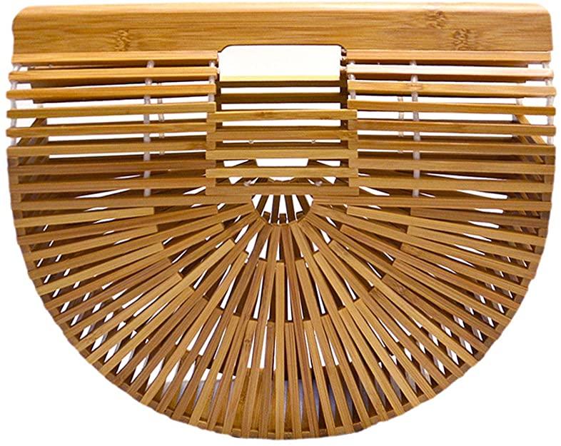 Miuco-Womens-Bamboo-Handbag