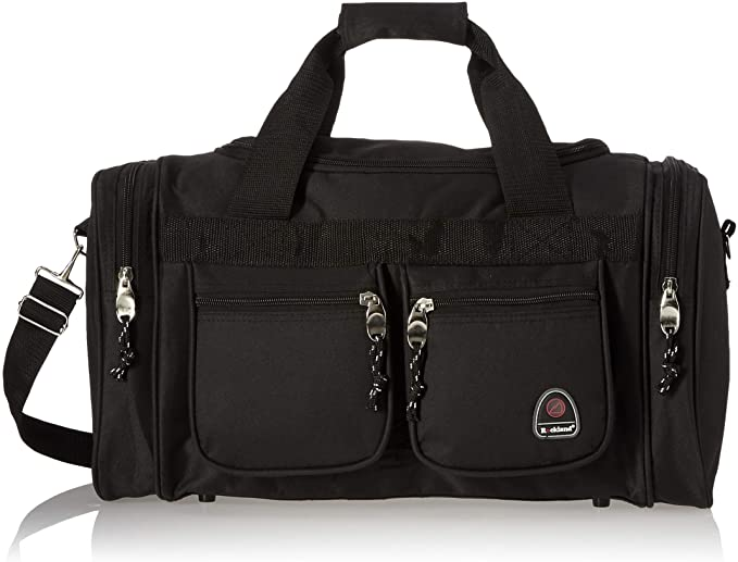 Rockland-Duffel-Bag